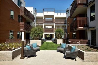 6030 Seabluff Drive UNIT 307, Playa Vista, CA 90094 - MLS#: OC19243523