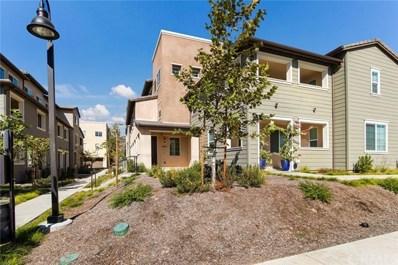 1022 Newberry Lane, Claremont, CA 91711 - MLS#: OC19244408