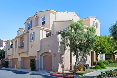 31170 Sunflower Way, Temecula, CA 92592 - MLS#: OC19244493