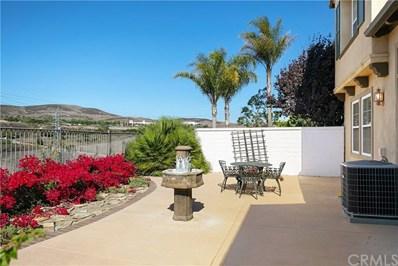 64 Paseo Vista, San Clemente, CA 92673 - MLS#: OC19244613