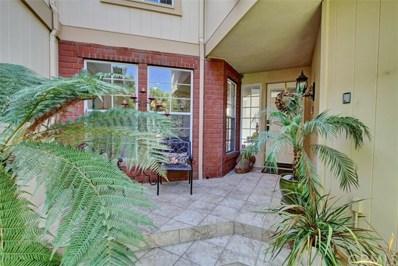 6172 Eaglecrest Drive, Huntington Beach, CA 92648 - MLS#: OC19244689