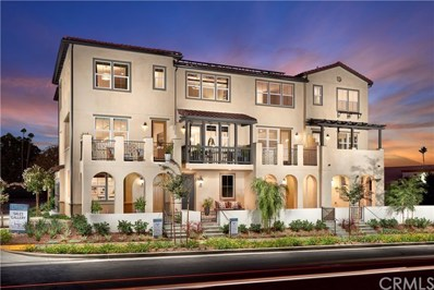 160 Reed Lane, La Habra, CA 90631 - MLS#: OC19245107