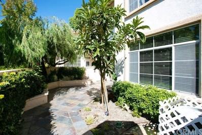 17 Tierra Plano, Rancho Santa Margarita, CA 92688 - MLS#: OC19245108
