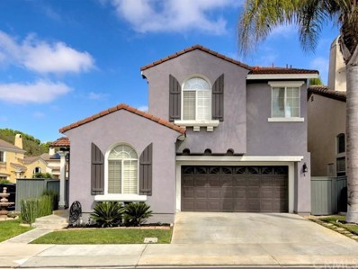3 Allaire Way, Aliso Viejo, CA 92656 - MLS#: OC19245238