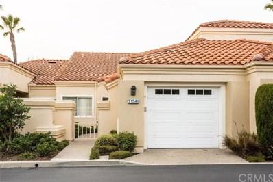 21541 San Giorgio, Mission Viejo, CA 92692 - MLS#: OC19245350