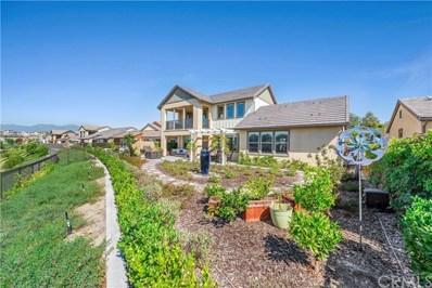 67 Garcilla Drive, Rancho Mission Viejo, CA 92694 - MLS#: OC19245504