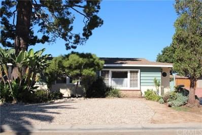 2119 E Mardina Street, West Covina, CA 91791 - MLS#: OC19246065