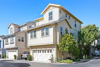 21 Reese, Ladera Ranch, CA 92694 - MLS#: OC19246087
