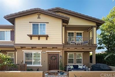 357 Mountain Holly Avenue W, Orange, CA 92865 - MLS#: OC19246444