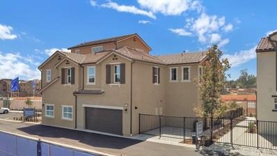 35825 Breckyn Lane, Murrieta, CA 92562 - MLS#: OC19246513