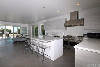 9511 Stoneybrock Place, Rancho Cucamonga, CA 91730 - MLS#: OC19246732