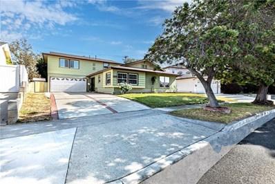 24292 Twig Street, Lake Forest, CA 92630 - MLS#: OC19247035