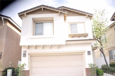 74 Woodcrest Lane, Aliso Viejo, CA 92656 - MLS#: OC19247095