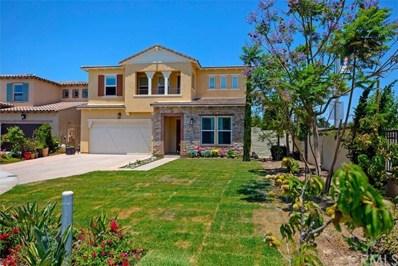 5213 W Crystal Lane, Santa Ana, CA 92704 - MLS#: OC19247236