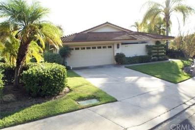 5275 Avenida Del Sol, Laguna Woods, CA 92637 - MLS#: OC19247608