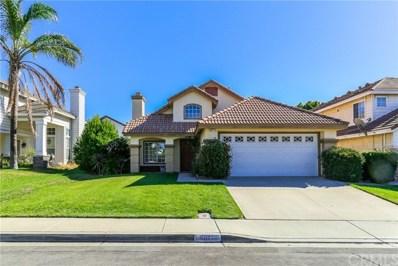 8077 Riviera Court, Fontana, CA 92336 - MLS#: OC19247728