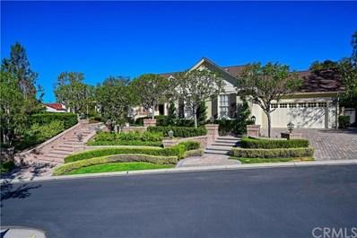11 Devonwood Drive, Coto de Caza, CA 92679 - MLS#: OC19248469