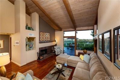 77 Woodhaven Drive, Laguna Niguel, CA 92677 - MLS#: OC19249235