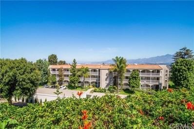 4004 Calle Sonora Oeste UNIT 3F, Laguna Woods, CA 92637 - MLS#: OC19249415