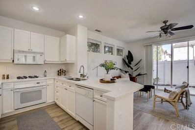173 Woodcrest Lane, Aliso Viejo, CA 92656 - MLS#: OC19249416