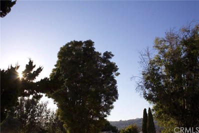 32802 Valle UNIT 100, San Juan Capistrano, CA 92675 - MLS#: OC19249612