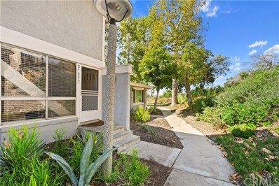 25893 Via Pera, Mission Viejo, CA 92691 - MLS#: OC19249849