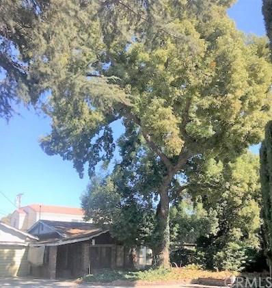 4214 Maxson Road, El Monte, CA 91732 - MLS#: OC19250544
