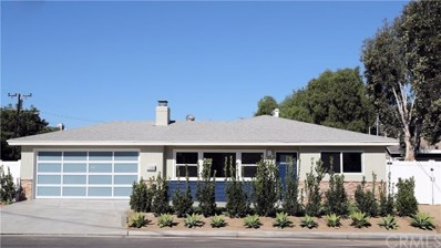 2253 Elden Avenue, Costa Mesa, CA 92627 - MLS#: OC19250844