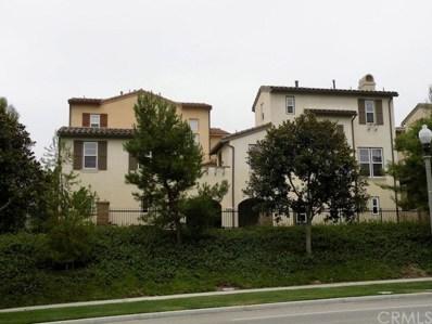 101 Tall Oak, Irvine, CA 92603 - MLS#: OC19251252