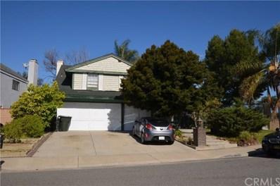 24921 Georgia Sue, Laguna Hills, CA 92653 - MLS#: OC19251464