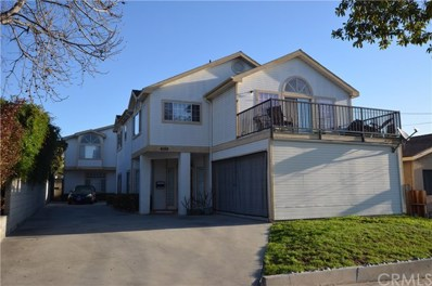 4199 E. Ransom, Long Beach, CA 90804 - MLS#: OC19251533