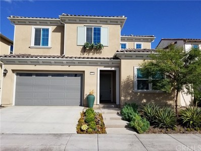 15798 Kingston Road, Chino Hills, CA 91709 - MLS#: OC19251715