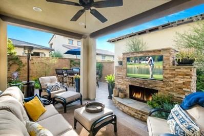 65 Cerrero Court, Rancho Mission Viejo, CA 92694 - MLS#: OC19252507