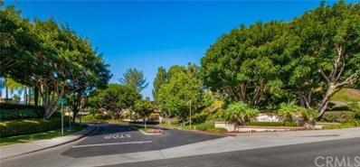 111 California Court, Mission Viejo, CA 92692 - MLS#: OC19252698