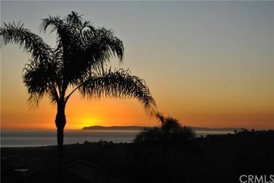 904 Camino Ibiza, San Clemente, CA 92672 - MLS#: OC19253074