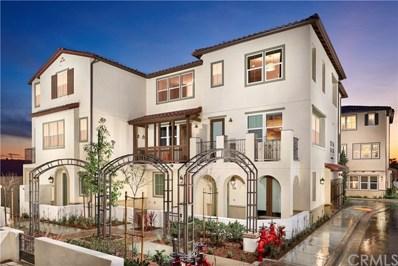 158 Reed Lane, La Habra, CA 90631 - MLS#: OC19253377