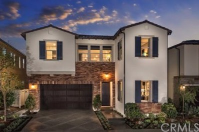 2054 Aliso Canyon Dr, Lake Forest, CA 92610 - MLS#: OC19254019
