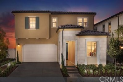2048 Aliso Canyon Dr, Lake Forest, CA 92610 - MLS#: OC19254022