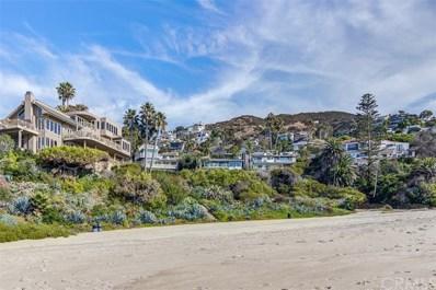 31365 Monterey Street, Laguna Beach, CA 92651 - MLS#: OC19254043