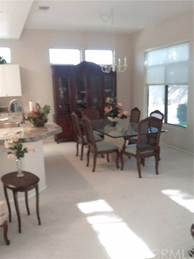 78999 Quiet Springs Drive, Palm Desert, CA 92211 - MLS#: OC19254523