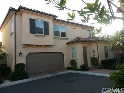 37 Calypso, Irvine, CA 92618 - MLS#: OC19254663