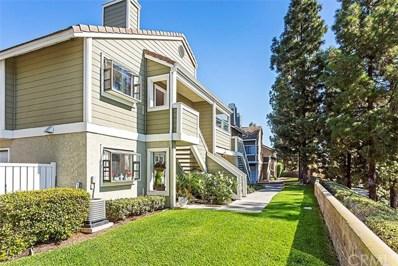 10 Oak Spring Lane UNIT 303, Aliso Viejo, CA 92656 - MLS#: OC19255033