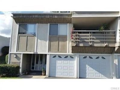 23405 Caminito Juanico, Laguna Hills, CA 92653 - MLS#: OC19255217