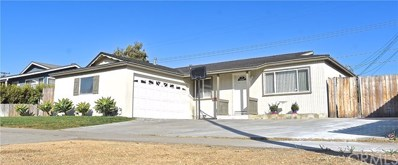 231 S Thomas Street, Orange, CA 92869 - MLS#: OC19255449