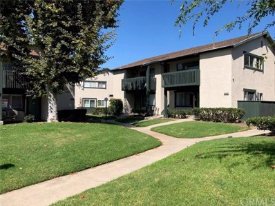 23248 Orange Avenue UNIT 2, Lake Forest, CA 92630 - MLS#: OC19255709