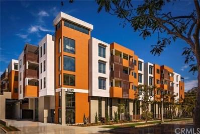 6030 Seabluff Drive UNIT 119, Playa Vista, CA 90094 - MLS#: OC19255742
