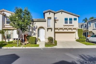 35 Tradition Lane, Rancho Santa Margarita, CA 92688 - MLS#: OC19255794