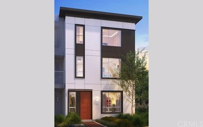 2828 N Glassell Street, Orange, CA 92865 - MLS#: OC19255860