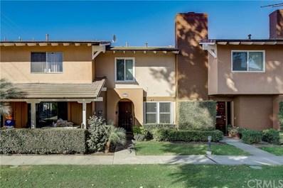 17751 La Rosa Lane, Fountain Valley, CA 92708 - MLS#: OC19255863