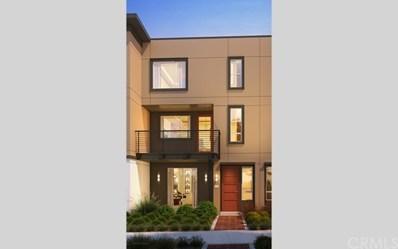 2818 N Glassell Street, Orange, CA 92865 - MLS#: OC19255883
